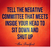 negative-committee